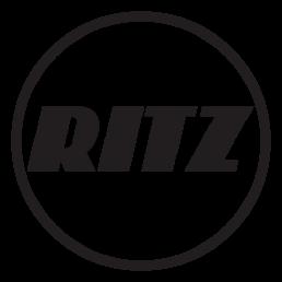 RitzLogo