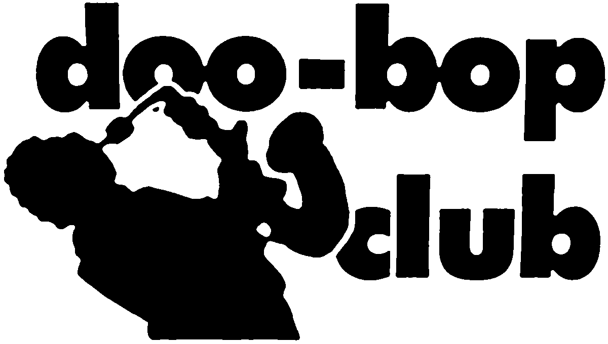 db_logo_storre_svartpng