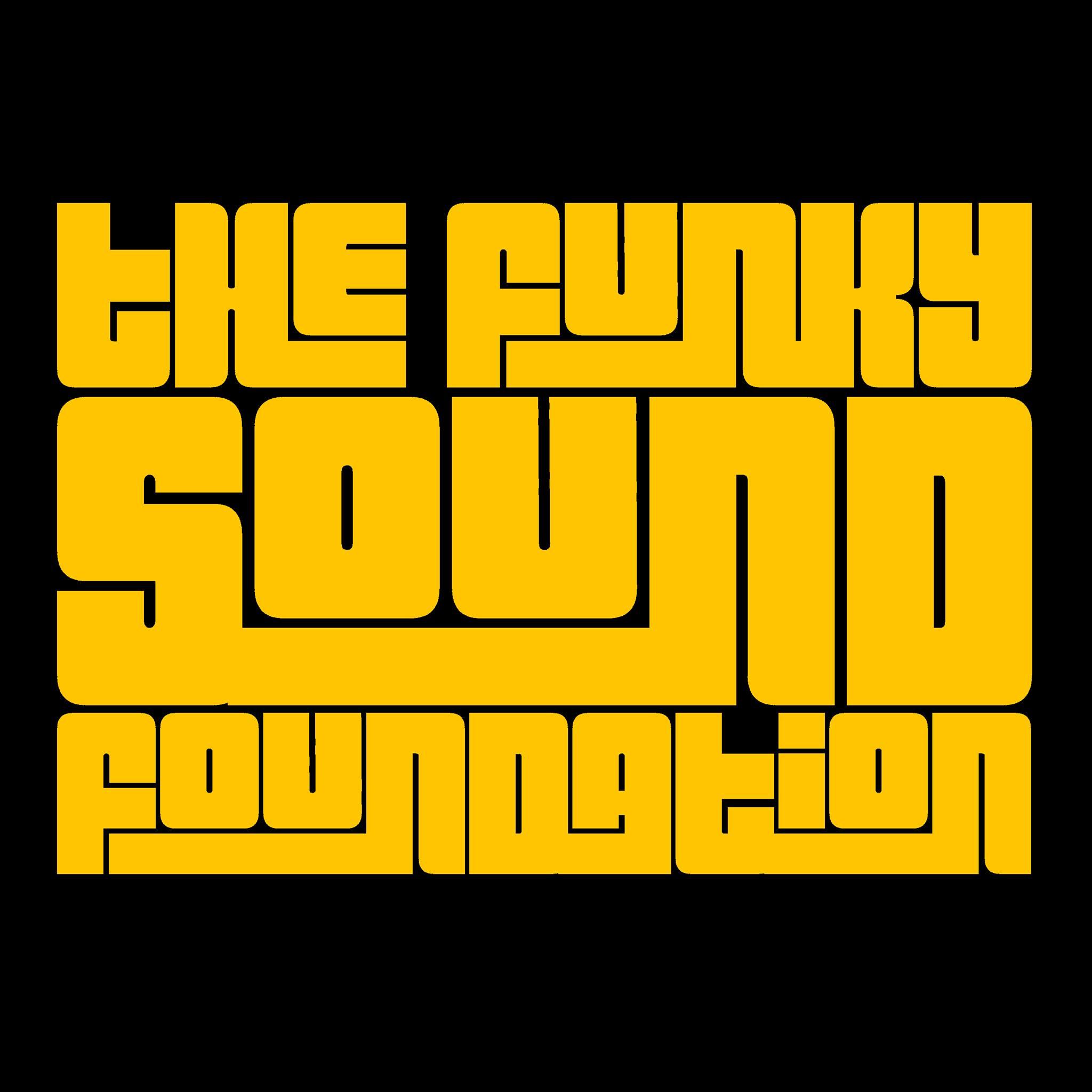 funkysound