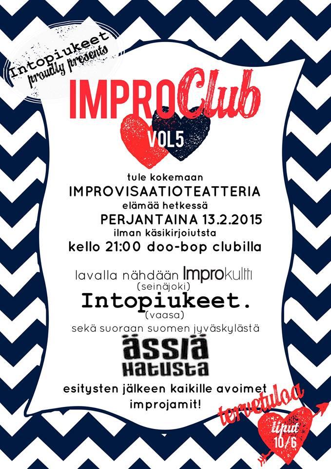 impro5