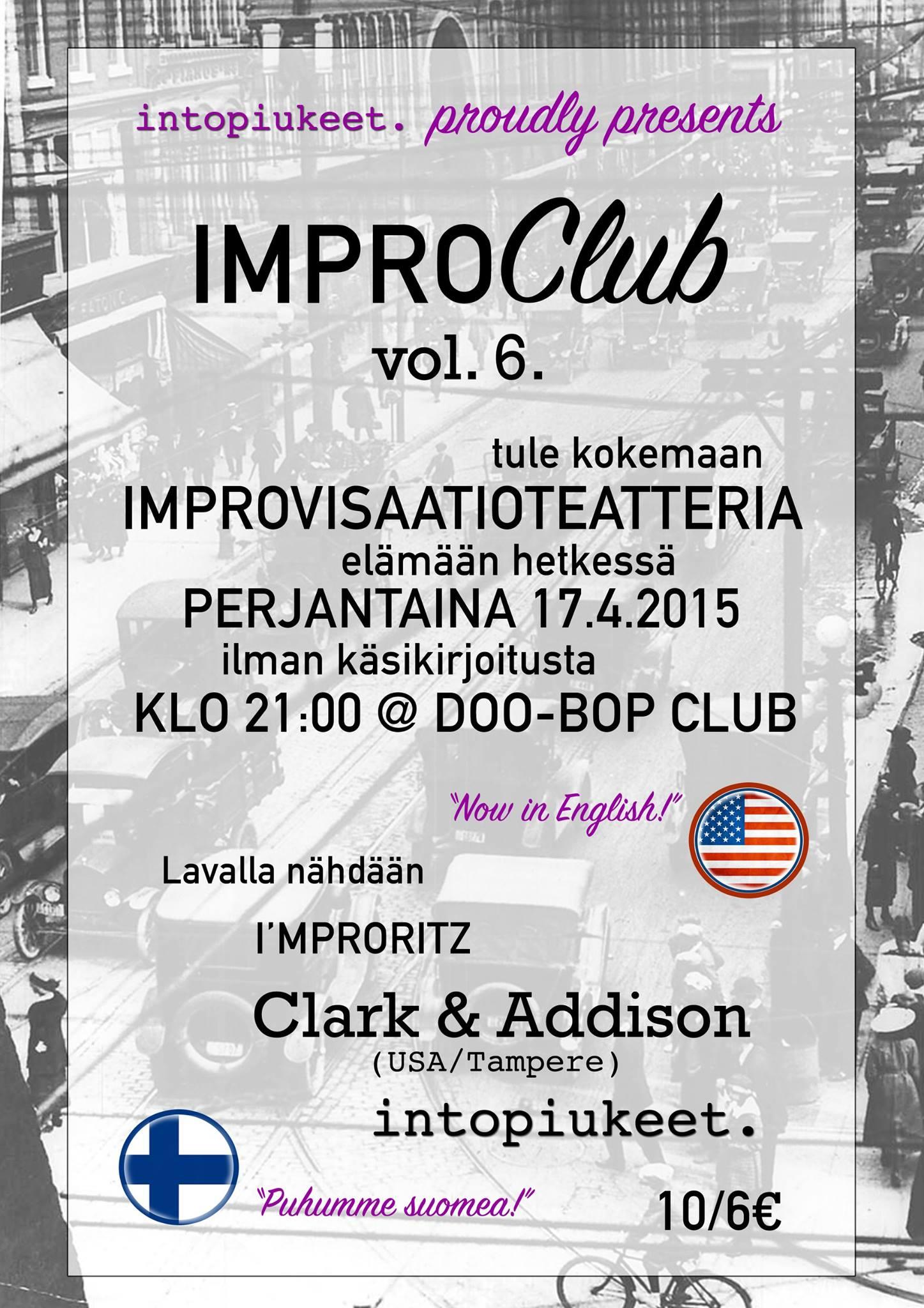 impro6