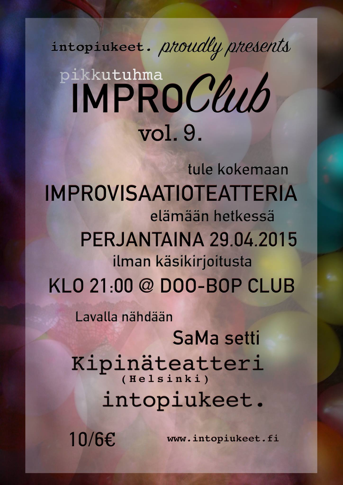 improclub2