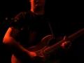 Pink Floyd Experience på Doo-Bop 9-2-2013 - MNO_9806.jpg