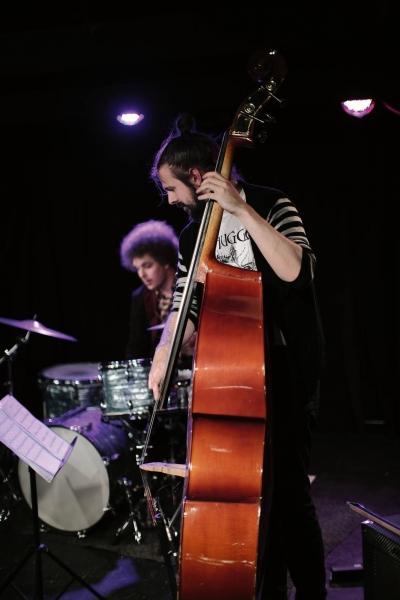 Jonas_Rönnqvist_quartet_2