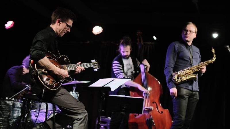 Jonas_Rönnqvist_quartet_6