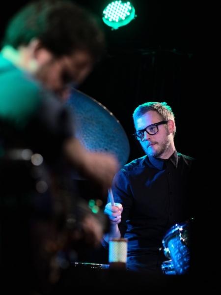 Nilsson_trio_Hekselman_9
