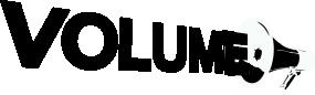 volume-logo2