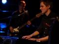 Pink Floyd Experience på Doo-Bop 9-2-2013 - MNO_9792.jpg
