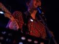 Pink Floyd Experience på Doo-Bop 9-2-2013 - MNO_9891.jpg