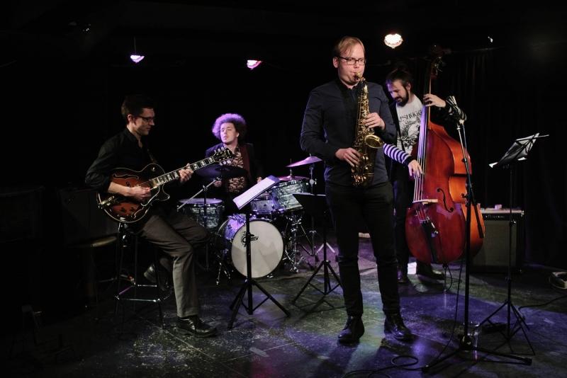 Jonas_Rönnqvist_quartet_1
