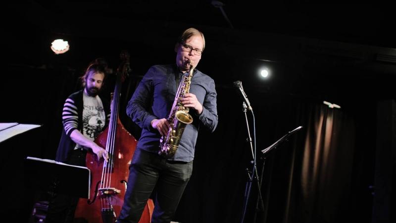 Jonas_Rönnqvist_quartet_5