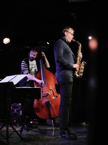 Jonas_Rönnqvist_quartet_7