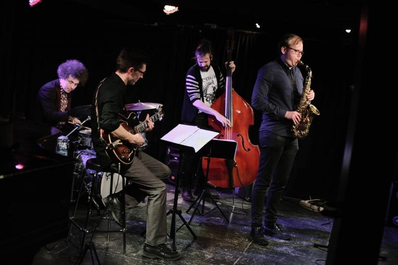 Jonas_Rönnqvist_quartet_8