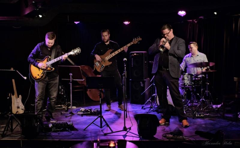 hauptmann Kvartett_2